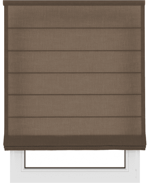 Римские шторы на пластиковые окна в Сочи - купить недорого с ...